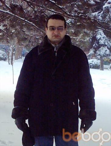 ���� ������� iurii, �������, �������, 43