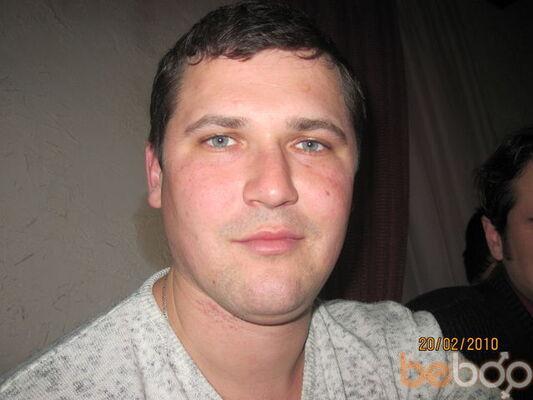 Фото мужчины igor, Киев, Украина, 32