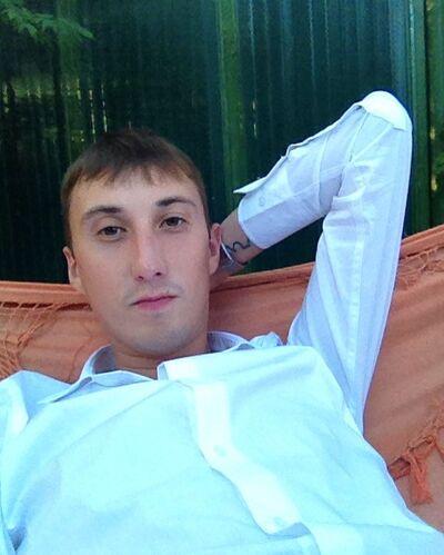Фото мужчины Кирилл, Челябинск, Россия, 26