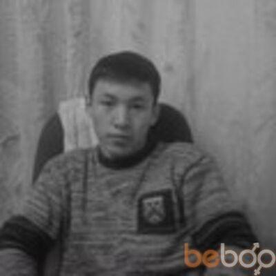 Фото мужчины Азат, Бишкек, Кыргызстан, 26