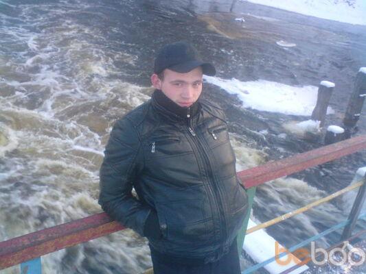 Фото мужчины meteor, Гродно, Беларусь, 32