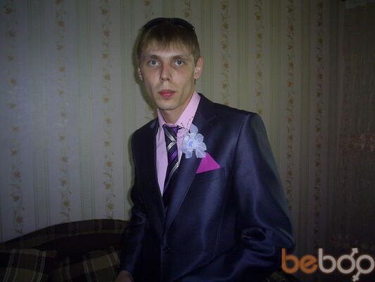 Фото мужчины jeka, Ноябрьск, Россия, 29