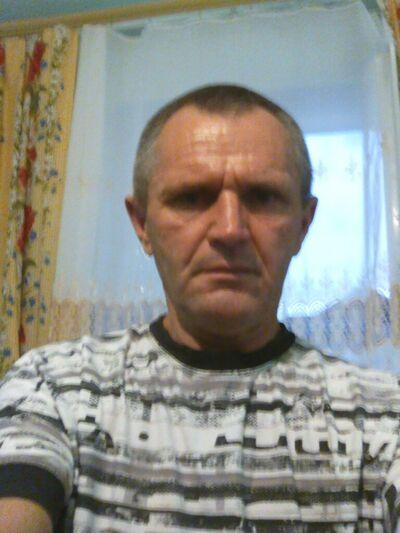Фото мужчины Александр, Кропоткин, Россия, 54