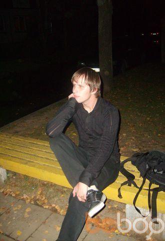 Фото мужчины Andrei, Минск, Беларусь, 24