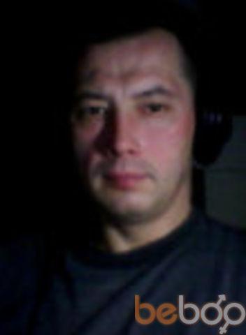 Фото мужчины АЛех, Киров, Россия, 43