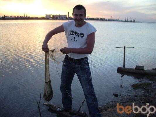 Фото мужчины француз, Волгодонск, Россия, 34