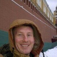 Фото мужчины Андрей, Инглвуд, США, 24