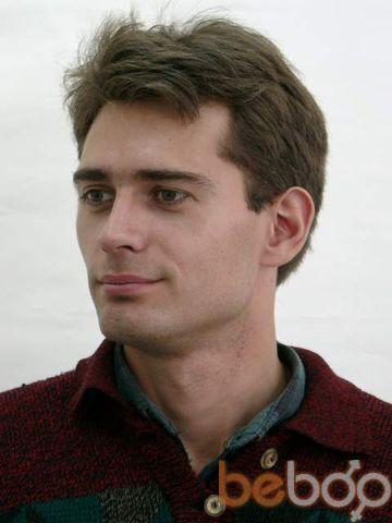 ���� ������� Dimych, ������, ���������, 38