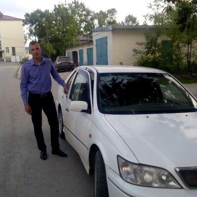 Фото мужчины Александр, Южно-Сахалинск, Россия, 27