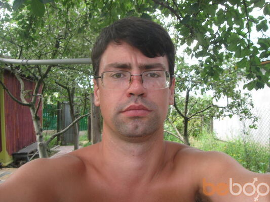 Фото мужчины TurokVlad, Кишинев, Молдова, 35