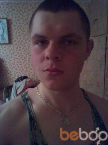 Фото мужчины дай телефон, Новополоцк, Беларусь, 27