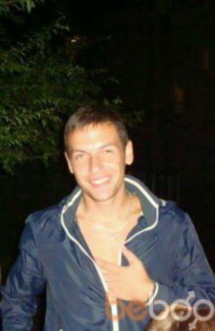 Фото мужчины Glicodin88, Туапсе, Россия, 28