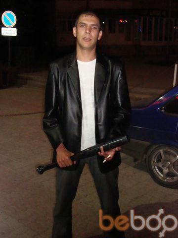Фото мужчины razwedshik, Энгельс, Россия, 29