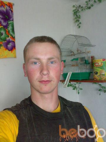 Фото мужчины Sergeу, Житомир, Украина, 29