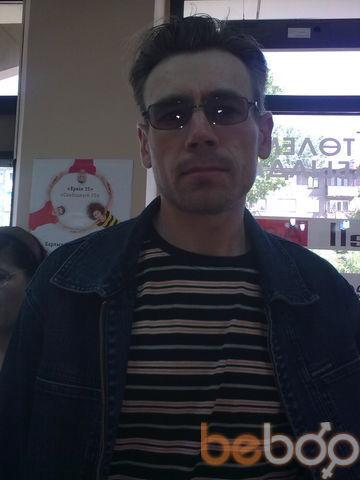 Фото мужчины alecs, Темиртау, Казахстан, 31