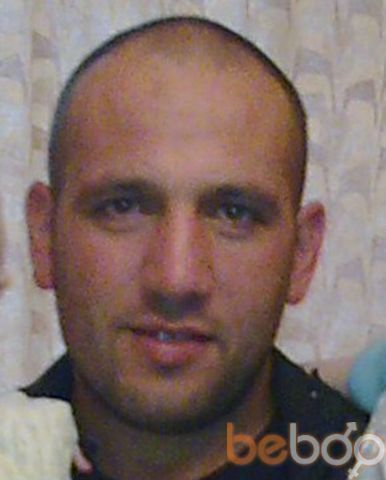 ���� ������� Ramin, ������, ������, 34