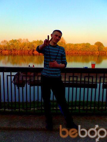 Фото мужчины Рома, Тирасполь, Молдова, 24