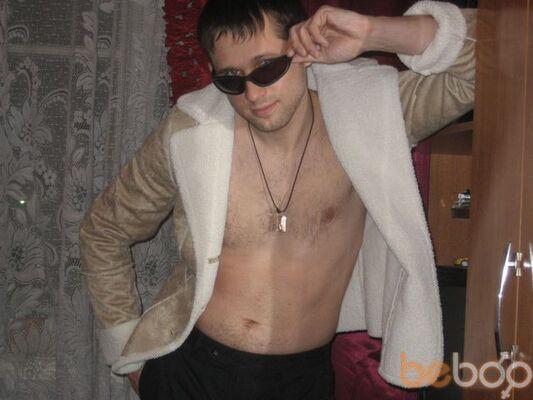 Фото мужчины aktivist, Москва, Россия, 39