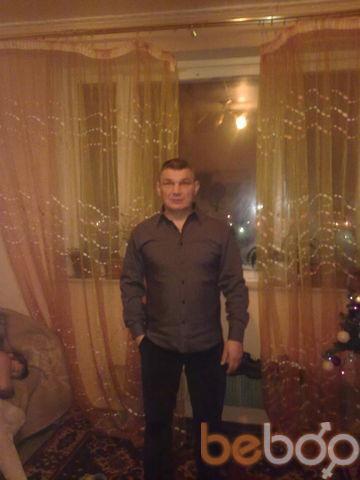 Фото мужчины ivan, Москва, Россия, 51