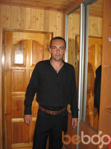 Фото мужчины terezu2, Тернополь, Украина, 36