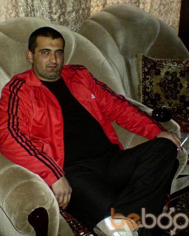 Фото мужчины 1974, Армавир, Армения, 42