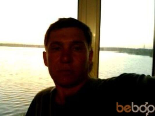 Фото мужчины aleksei, Сургут, Россия, 38