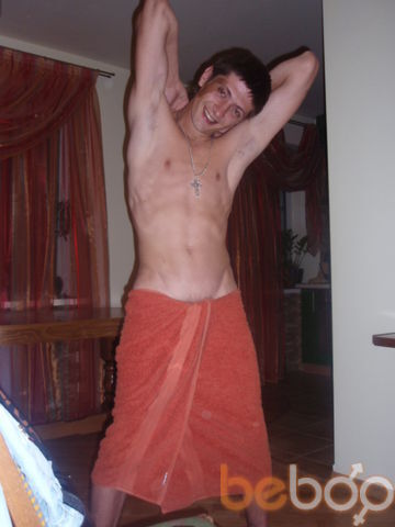 Фото мужчины marsel, Киев, Украина, 36