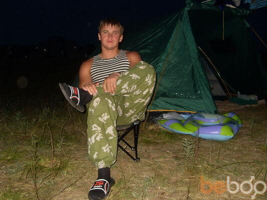 Фото мужчины SandR, Лесосибирск, Россия, 29