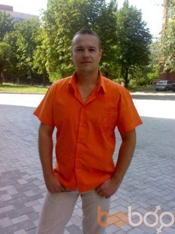 Фото мужчины panabond, Донецк, Украина, 39