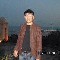 Фото мужчины Дархан, Астана, Казахстан, 27