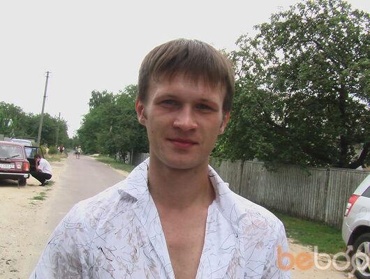 Фото мужчины vova, Киев, Украина, 36