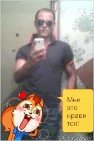 Фото мужчины Евгений, Москва, Россия, 30
