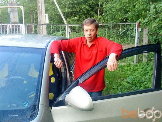 Фото мужчины lokos, Москва, Россия, 48