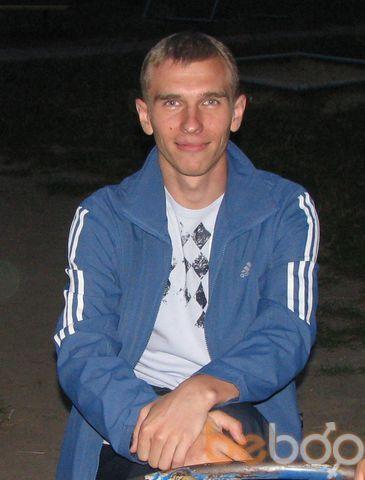 Фото мужчины Zaratustra, Хмельницкий, Украина, 33