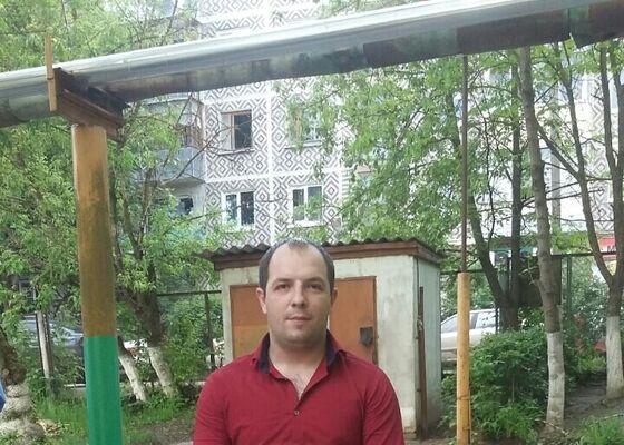Фото мужчины Dima, Калуга, Россия, 31