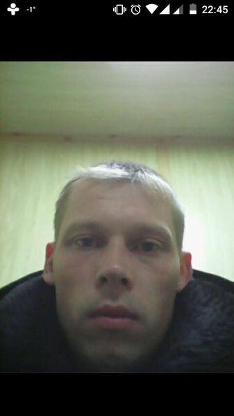 Фото мужчины Вячеслав, Владивосток, Россия, 31