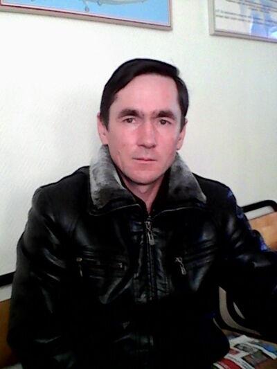 Фото мужчины Валерий, Рубцовск, Россия, 43