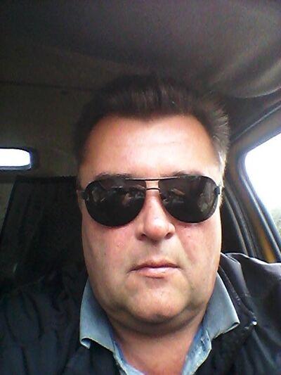 Фото мужчины artur, Москва, Россия, 49