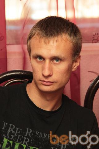 Фото мужчины СЕРГЕЙ, Краснодар, Россия, 31