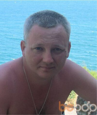 Фото мужчины pvadim2, Херсон, Украина, 43