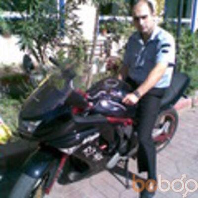 Фото мужчины roki83, Баку, Азербайджан, 33