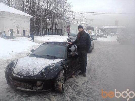 Фото мужчины djama, Москва, Россия, 29