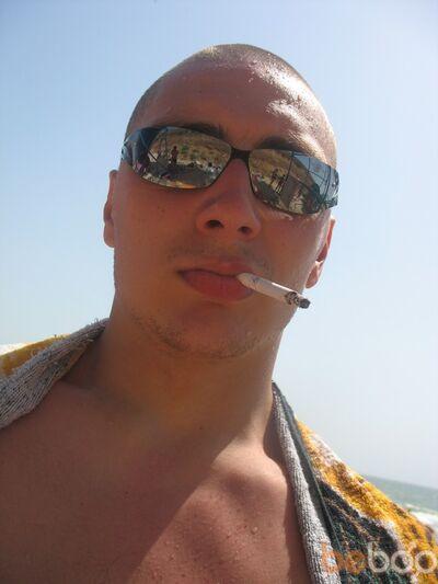 Фото мужчины Seks Para, Запорожье, Украина, 28