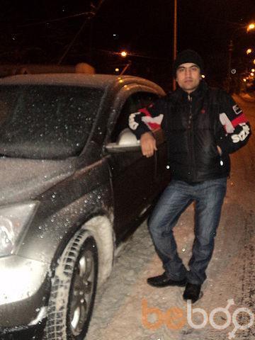 Фото мужчины misha85, Solna, Швеция, 31