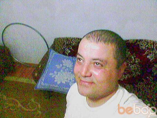 Фото мужчины Ilqar69, Баку, Азербайджан, 47