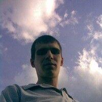 Фото мужчины Алексей, Димитровград, Россия, 23