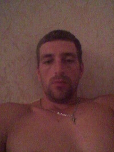 Фото мужчины Макс, Киев, Украина, 30