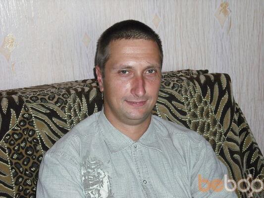 Фото мужчины skypevbudrik, Вильнюс, Литва, 37