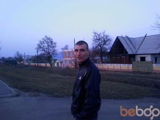 Фото мужчины Сергей, Гомель, Беларусь, 29