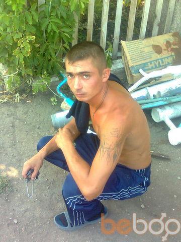 Фото мужчины aleksei3904, Самара, Россия, 37
